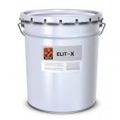 Смазка ELIT-X EP2  (5 кг)