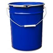 Смазка ELIT BLUE EP2 (10 кг)