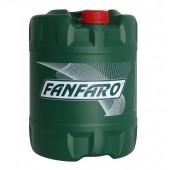 Fanfaro Hydro HV ISO 46 (20л)