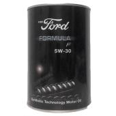 Fanfaro Ford Formula F 5W30 6716 синтетическое (1л)