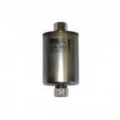 Фильтр топливный БИГ GB-302 2112, инжектор
