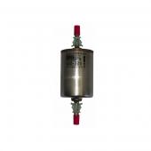 Фильтр топливный БИГ GB-320, Шеви Нива, инжектор