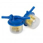 Фильтр топливный с отстойником GUR GL-215