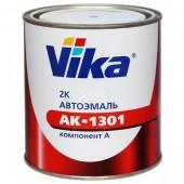 1015 VIKA Акрил Красная (0,85кг)*