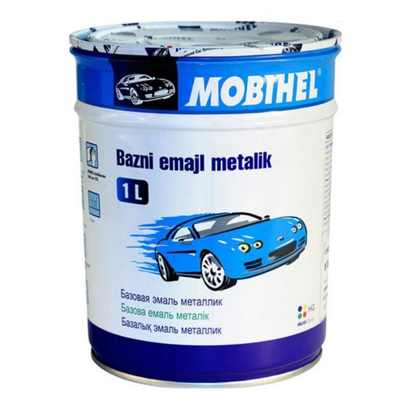 276 Mobihel Приз (1л)