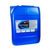 SibTrol М10Г2К минеральное (20 л)