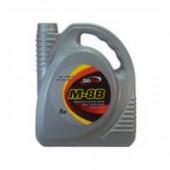 SibTrol М8В 20w20 минеральное (5 л)