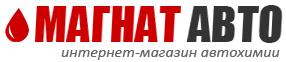 Магнат Авто